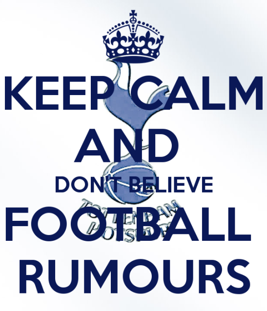 keep-calm-and-don-t-believe-football-rumours-1