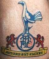 Tottenham-Hotspur16-football-club-tattoos-tattoo-designs-pictures-gallery