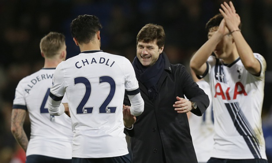 In Poch We Trust