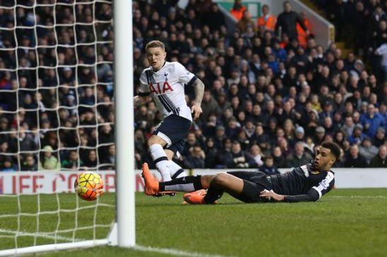 Tottenham-Hotspur-v-Watford_0279