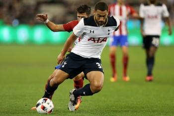 Cameron+Carter+Vickers+Tottenham+Hotspur+v+1kqn4P0IYeAl